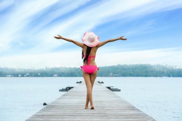 Ponad 10 proc. Polaków chce wykorzystać urlop w jesieni