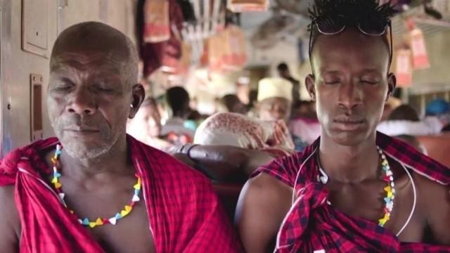 """Dokument """"Tranzytem przez Tanzanię"""" rozpocznie festiwal """"AfryKamera"""". Przegląd potrwa do niedzieli"""