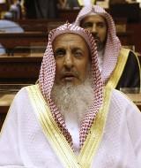 Najwyższy mufti Arabii Saudyjskiej: Śmiertelnie głodny mężczyzna może zjeść swoją żonę
