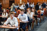Opolskie szkoły średnie powinny bez problemów przyjąć podwójny rocznik uczniów