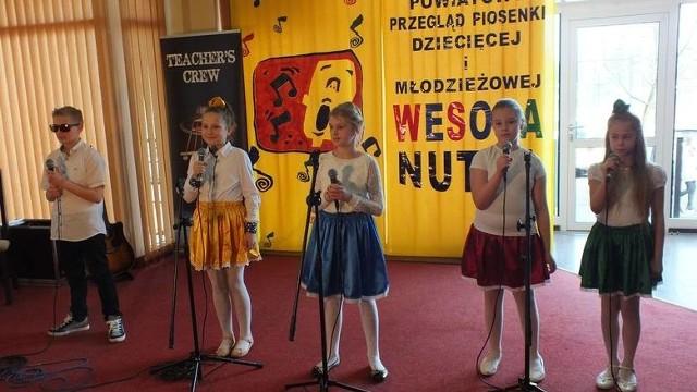 W ChDK zachęcają do udziału w kolejnym przeglądzie muzycznym. Elimijacje - w gminach powiatu i w mieście