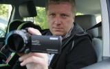Emil Rau z Zielonej Góry to znany pogromca fotoradarów. Czy teraz zostanie uczestnikiem najnowszej edycji Big Brothera?