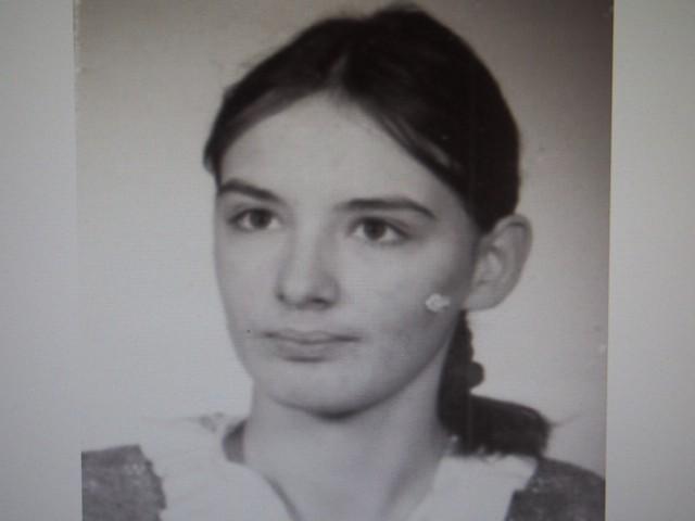 Anna Pankowska