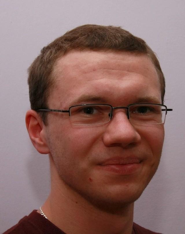 Organizatorem międzyrzeckiej edycji imprezy jest miejscowy fotografik Piotr Toczyński.