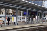 Koniec prac na stacji Zielona Góra Główna. Co się zmieniło? [ZDJĘCIA]
