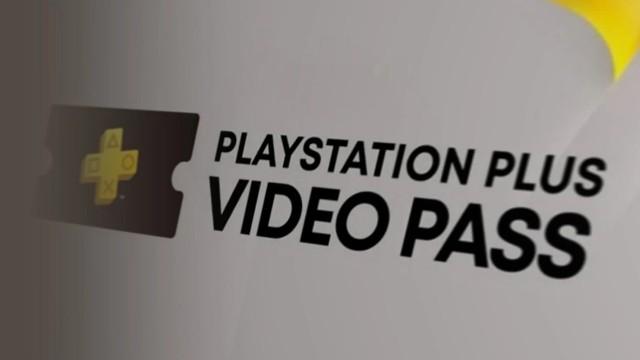 PS Plus Video Pass oficjalnie w Polsce. Jakie filmy i seriale?