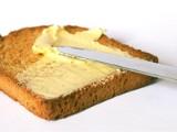 Po aferze z Masmalem. Jak poznać sfałszowane masło?