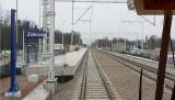 Więcej pociągów na trasie Katowice - Wisła w rozkładzie nie będzie