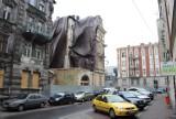 Dwa miesiące po wybuchu gazu w Katowicach. Co się dzieje z lokatorami? [ZDJĘCIA]
