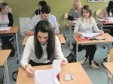 Egzamin gimnazjalny 2015. Język angielski i niemiecki [odpowiedzi, pytania, arkusze]