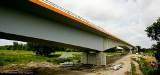 Kolejne nieprawidłowości przy budowie? Najpierw wschodnia obwodnica Wrocławia, teraz most nad Odrą