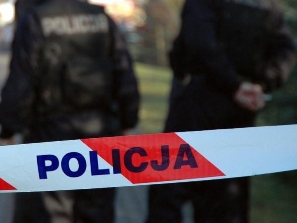 W nocy ktoś ostrzelał dom radnej w Golczewie