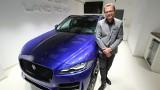 Jaguar i Land Rover od 4 grudnia w Galerii Echo. Rusza tam pop-up store luksusowych marek