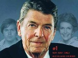 """National Geographic zaczyna prace nad filmem """"Zabić Reagana"""""""