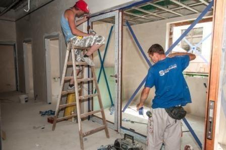 W Gliwicach powstaje Zakład Aktywności Zawodowej