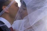 W tych miesiącach 2020 roku było najwięcej ślubów w Bydgoszczy [lista]