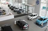 Volkswagen. Nowe auto jako odszkodowanie za aferę spalinową