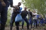 Opole może stracić pieniądze na wał na Metalchemie