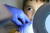 Aż 98 proc. Polaków ma problemy z zębami. Przyczyną brak edukacji