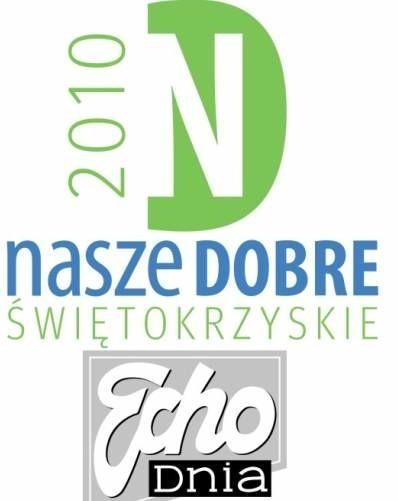 Ruszyła trzecia edycja konkursu Nasze Dobre Świetokrzyskie, w którym nasza kapituła wybierze najlepsze regionalne produkty i usługi.