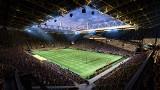 FIFA 22 ukaże się 1 października 2021 roku. Sprawdzamy, jakie statystyki mają piłkarze polskiej PKO Ekstraklasy