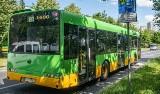 """Pedofil-recydywista zaatakował 10-latka w autobusie MPK Poznań! Trafił do aresztu. """"Jest niebezpieczny"""""""