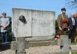 Zapraszamy na obchody 80. rocznicy wybuchu II wojny światowej w Łowiczu [ZDJĘCIA]