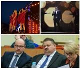 Promocja województwa podlaskiego. Nie tylko Zenek i Disco pod Gwiazdami. Będzie koncert telewizyjny w Augustowie i Łomży [ZDJĘCIA]
