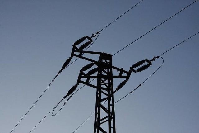 12 sierpnia w części Strzelec Krajeńskich wystąpi przerwa w dostawie energii elektrycznej.