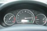 Przepisy drogowe 50 km/h + odebranie prawa jazdy NOWY TARYFIKATOR MANDATÓW 2015