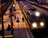 PKP likwiduje pociągi pospieszne, ale bilety będą droższe. Przez miejscówki