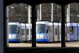 Rozkład jazdy MPK - WAKACJE 2017. Będzie mniej kursów autobusów i tramwajów [ROZKŁADY JAZDY]