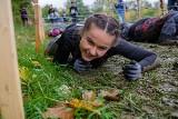 Tarnów. Marcinka Cross Challenge - morderczy bieg pod Górą św. Marcina [ZDJĘCIA UCZESTNIKÓW]