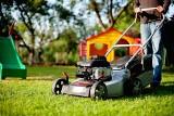 Błędy przy koszeniu trawnika. 5 rzeczy, na które trzeba zwrócić uwagę