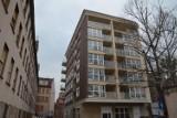 Staromiejska rezydencja przy Arsenale. Buduje ją deweloper od szpitala Babińskiego [FOTO]