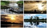 Podlasie oczami Internautów. Zobacz 100 niezwykłych zdjęć naszego regionu!