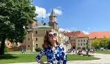 To ulubione miejsca Anny Starmach na spacer po Krakowie