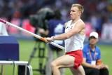 Piotr Lisek: Najwyżej w tym sezonie marchewką na treningu będzie 5,70 m Renauda Lavillenie w ogrodzie [WYWIAD]