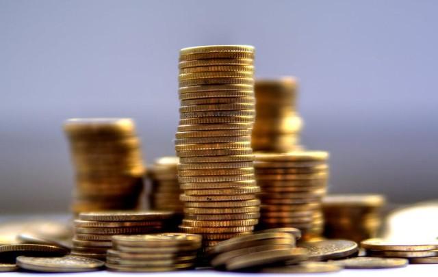 Podwyżka wyniesie około 10 procent i dotknie ona 1800 podmiotów gospodarczych.
