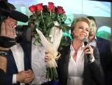 Prezydent Zdanowska: Oszczędzamy! Co ze stadionem ŁKS?
