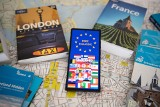 Komisja Europejska: Nowe rekomendacje ws. podróżowania w czasie pandemii