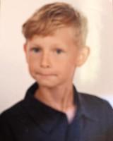 Zaginął 12-letni Tycjan z gminy Chmielno. Poszukuje go rodzina i policja
