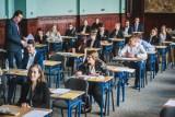 Próbna matura z Operonem- język polski. Zobacz, gdzie będą pytania i odpowiedzi