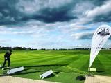 Powstaje ekologiczne pole golfowe w Tarnowie Podgórnym