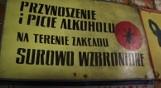 Muzeum Przestróg, Uwag i Apeli. Jedyne takie w całej Polsce działa na Dolnym Śląsku. Zobaczcie zdjęcia!