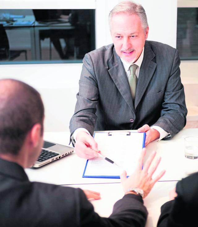 Spisanie umowy darowizny u notariusza podnosi jej wiarygodność