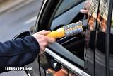 Pijany kierowca volkswagena uciekał policji. Miał blisko 2 promile