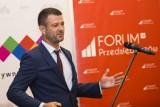 """AS Roma wybrała podbijający świat system """"szpiegowski"""" stworzony przez firmę z Krakowa"""