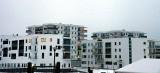 Rynek nieruchomości mieszkaniowych w marcu. Raport