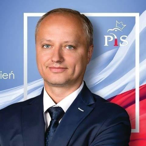 Marek Neckier